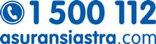 Logo Garda Akses 1500112 - Layanan Contact Center 24 Jam dari Asuransi Astra