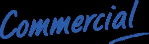 Asuransi Komersil / Commercial Insurance
