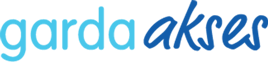 Logo Garda Akses - Layanan Contact Center 24 Jam dari Asuransi Astra