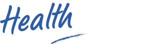 Asuransi Kesehatan / Healh Insurance