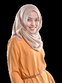 Produk Syariah Asuransi Astra