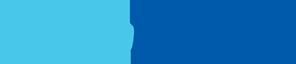 Logo Garda Mobile - Layanan aplikasi perangkat pintar untuk kendaraan anda dari Asuransi Astra - Peace of Mind in Your Pocket