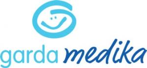 Logo Garda Medika - Produk Asuransi Kesehatan Asuransi Astra