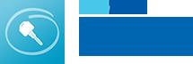 Logo Garda Mobile Otocare