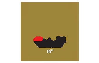 Garda Oto - InfoBank Insurance Award by Majalah InfoBank, 2008-2015