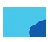 Logo Garda Oto - Asuransi Mobil Terbaik dari Asuransi Astra