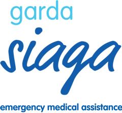 Logo Garda Siaga EMA - Layanan darurat di jalan dari Asuransi Astra - Emergency Medical Assistance