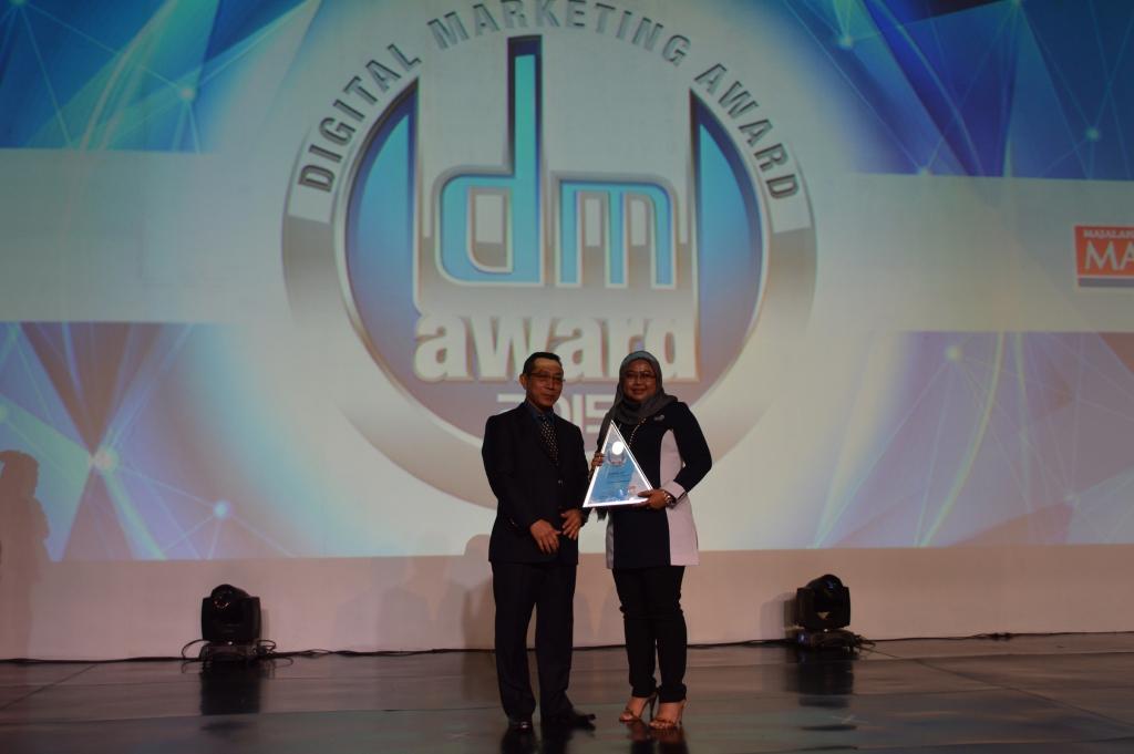DM_Award