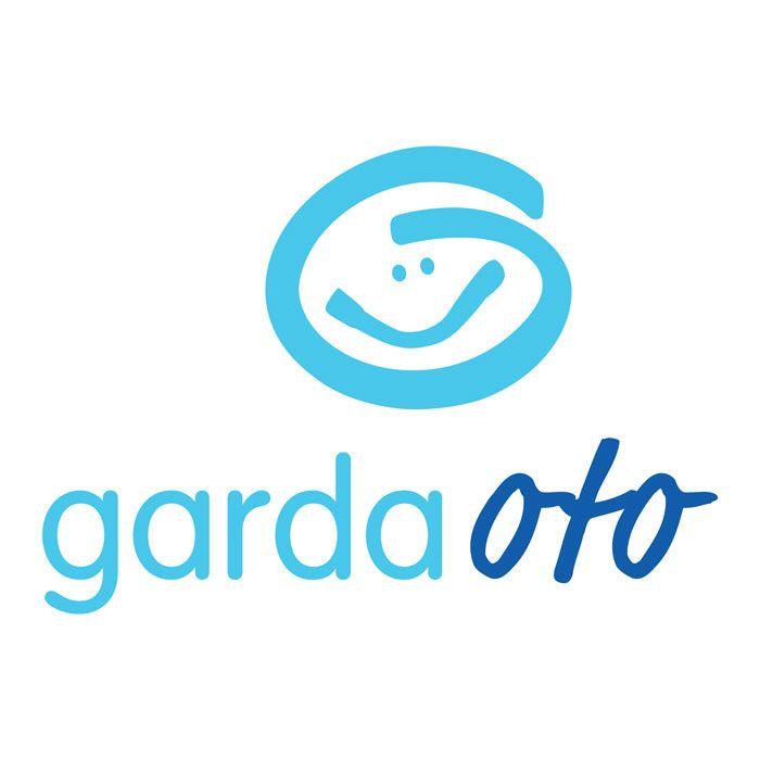 Logo Garda Oto - Asuransi Kendaraan Bermotor Terbaik dari Asuransi Astra