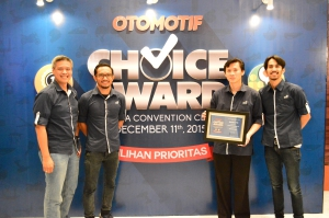 Otomotif_Choice_Award_2015