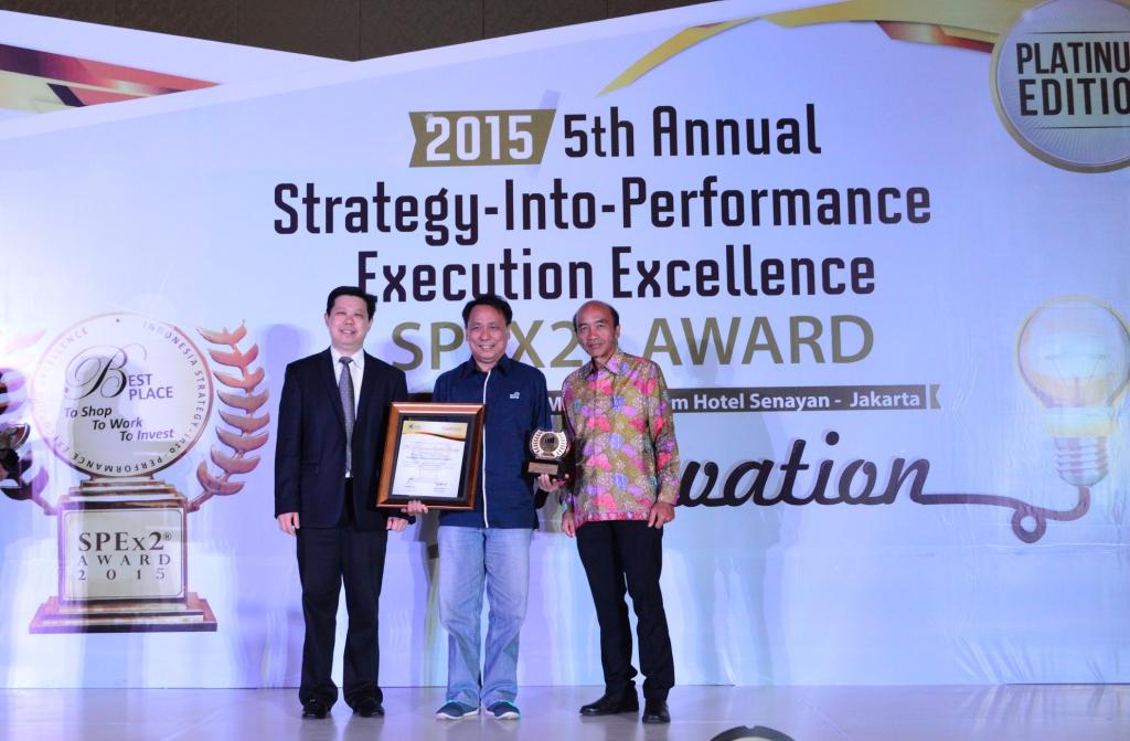 SPEx2_Award