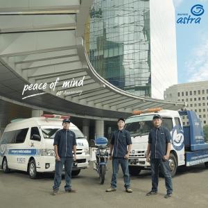 Unit Layanan Garda Siaga