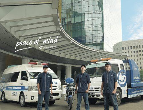 Hindari Resiko Kerusuhan, Lindungi Mobil dengan Perluasan Jaminan Asuransi