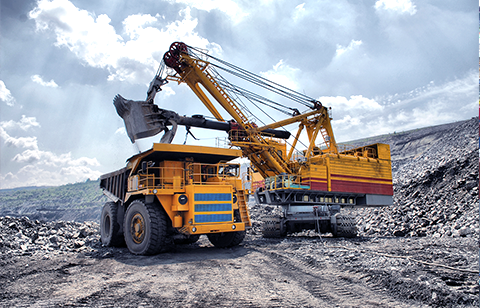 Mining Portfolio for Commercial Insurance
