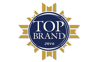 top-brand-2016