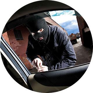Asuransi Mobil Garda Oto