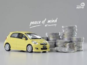 10 Tips Mengatur Keuangan Untuk Kredit Mobil Impian