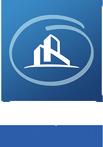 cr-akses logo