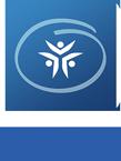 hr-akses logo