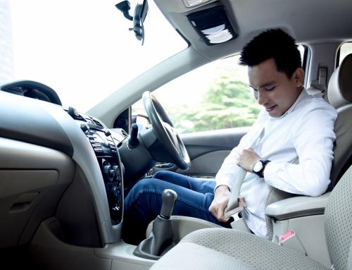 Asuransi Astra Ajak Masyarakat Aman Berkendara Melalui Kampanye #1klik1kebaikan