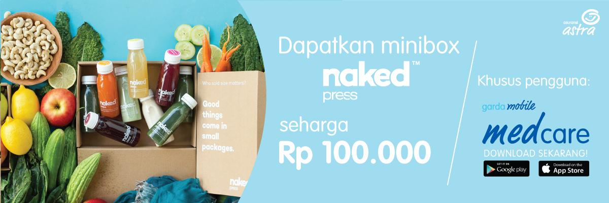 NakedPress_Microsite_1200x400px-edt-rev