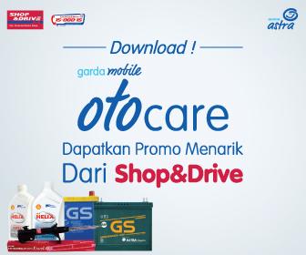 Shop&Drive_GDN_336x280px