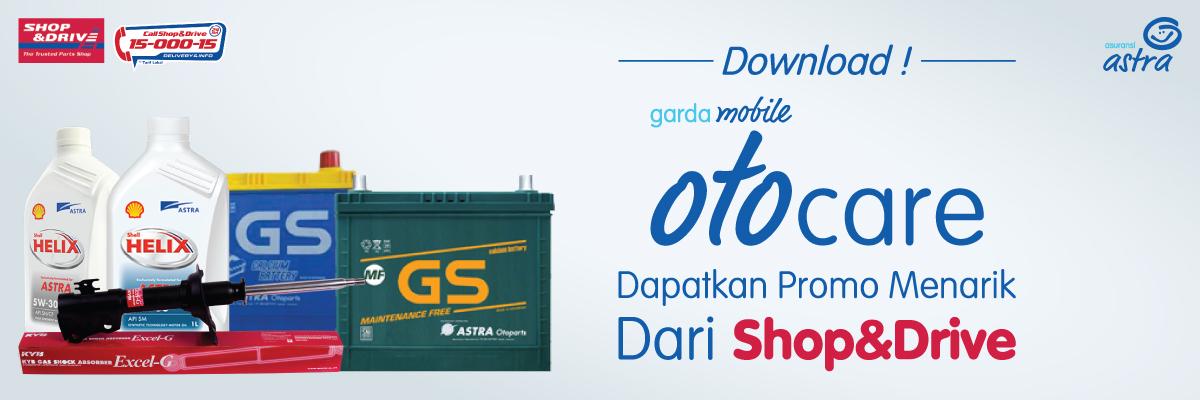 Shop&Drive_Microsite_1200x400px