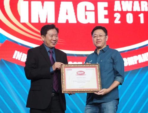 Pertahankan Citra Positif di Mata Pelanggan, Asuransi Astra Raih Corporate Image Awards Lima Kali Berturut-turut