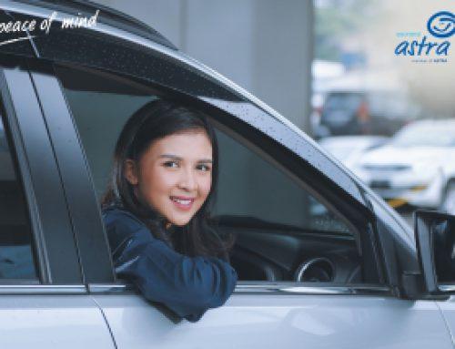Asuransi Mobil Over Kredit Aman Anti Hangus