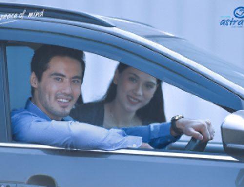 Pahami Perbedaan Asuransi Mobil Total Loss Only (TLO) dan Komprehensif