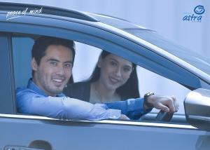 Foto Ilustrasi; Pahami Perbedaan Asuransi Mobil Total Loss Only (TLO) dan Komprehensif