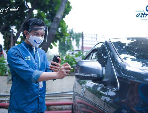 Lebih dari Setengah Abad Menampilkan Performa Terbaik, Asuransi Astra Dinobatkan sebagai Indonesia Living Legend Private Companies 2021
